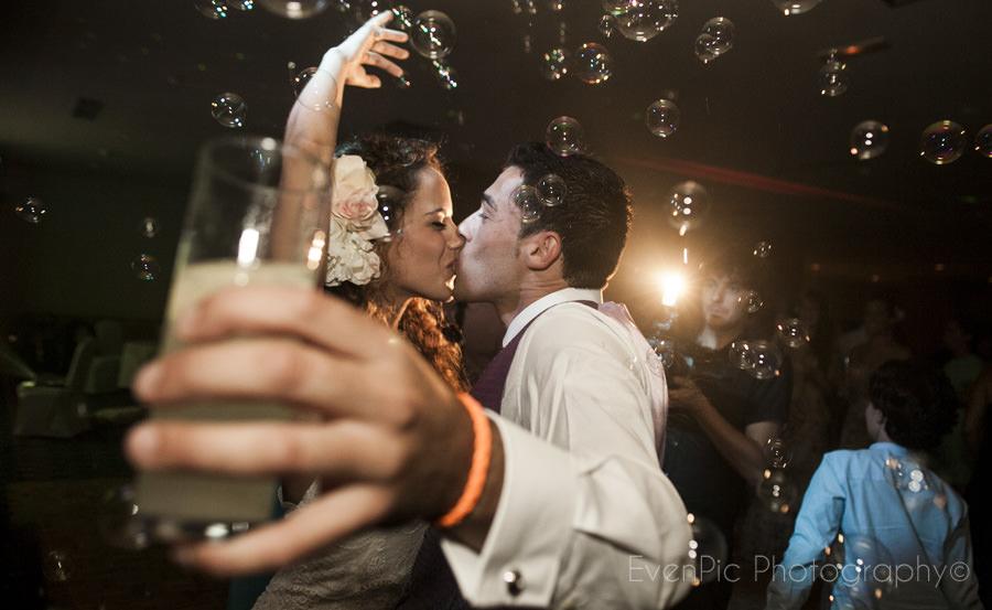 boda hotel fuerte marbella rociojavi fotgrafo de bodas en malaga