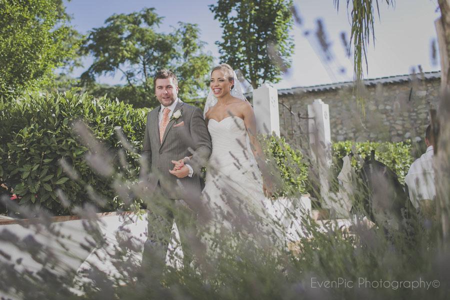 Fotografo de bodas en marbella claire mat fot grafo - Fotografo marbella ...