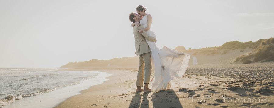 fotgrafo de bodas en mlaga
