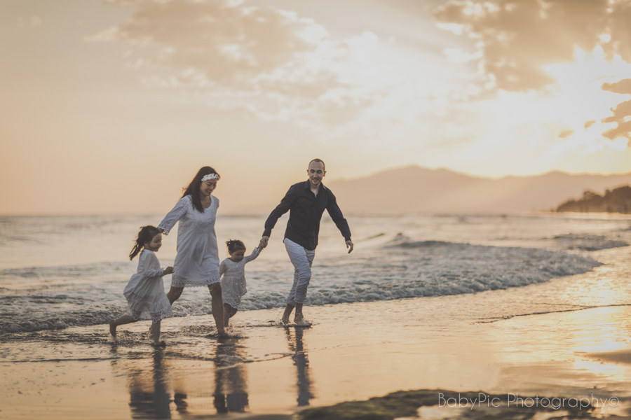 Fotografo de bodas marbella jing miguel for Apartahoteles familiares playa