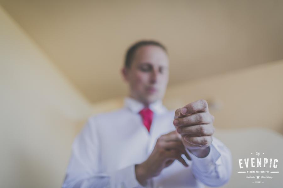 boda civil en hotel don carlos
