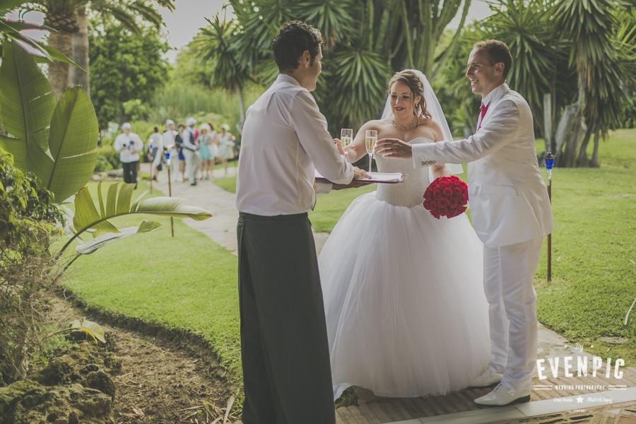Fotografos marbella boda en don carlos fot grafo de - Fotografo marbella ...