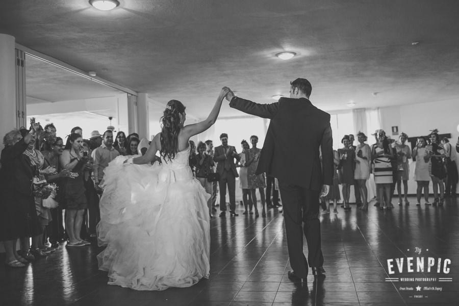 Fot grafos de bodas en marbella boda en guadalmina - Fotografo marbella ...