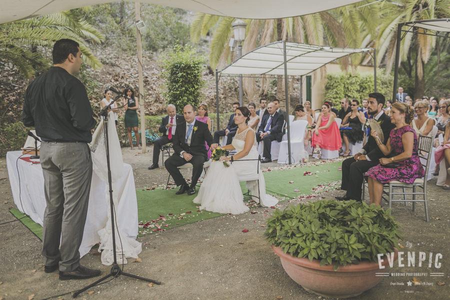 Boda en jardin botanico malaga fot grafo de bodas en malaga for Bodas jardin botanico malaga