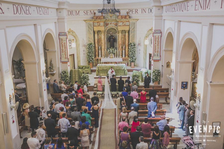 Boda en cortijo cortes fot grafo de bodas en malaga for Pasion amistad malaga