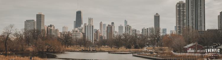 preboda en chicago