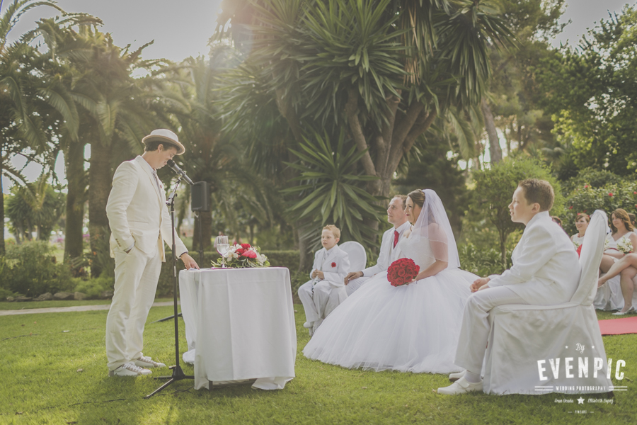 fotografos marbella